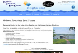 Midwest Boat Covers