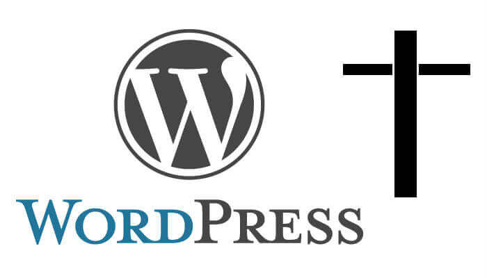 WordPress church donation plugins