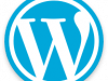 WordPress 5 Security Bug WP 5.0.1 Released