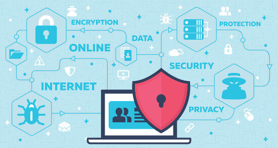 WordPress Security Image