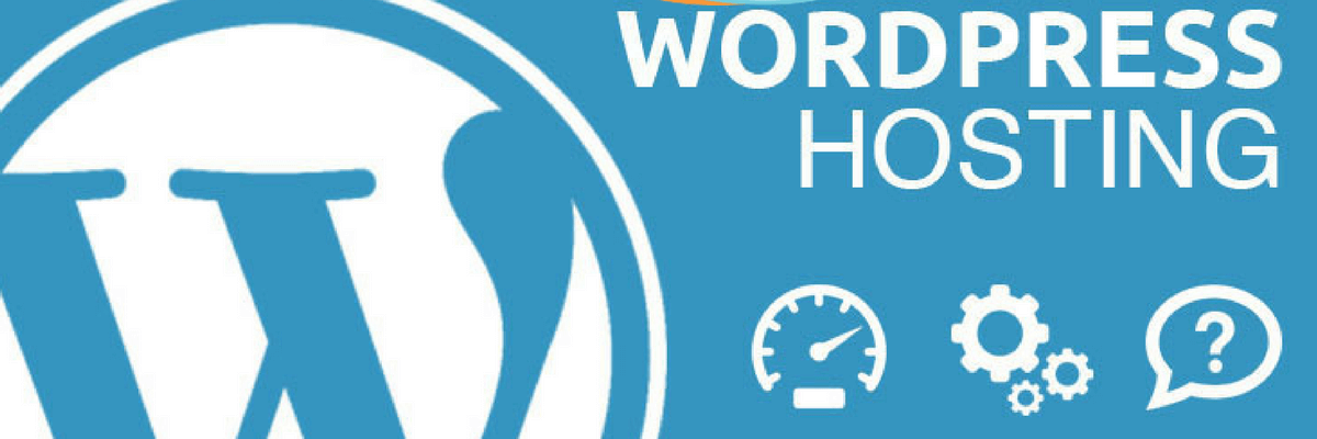 IDP WordPress Hosting